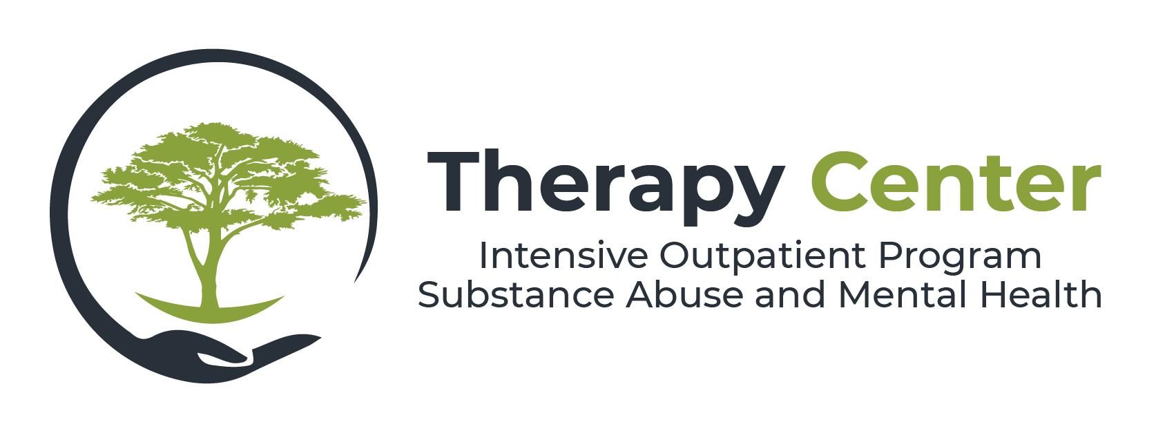 Therapy Center & Family Counseling